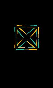 ILUMINATO-DECO-logo