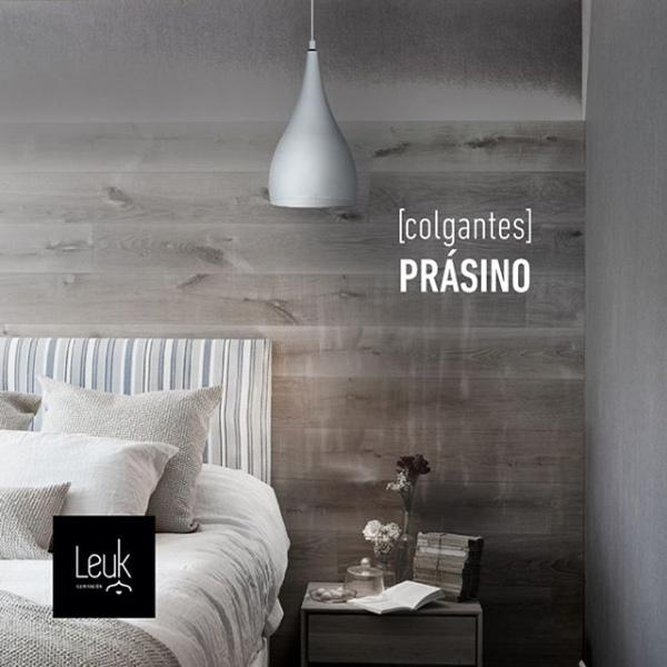 IluminatoDECO_Leuk_Campana_Prasino-Blanco-2
