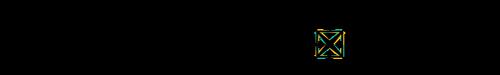 ILUMINATO-DECO-logo-sh