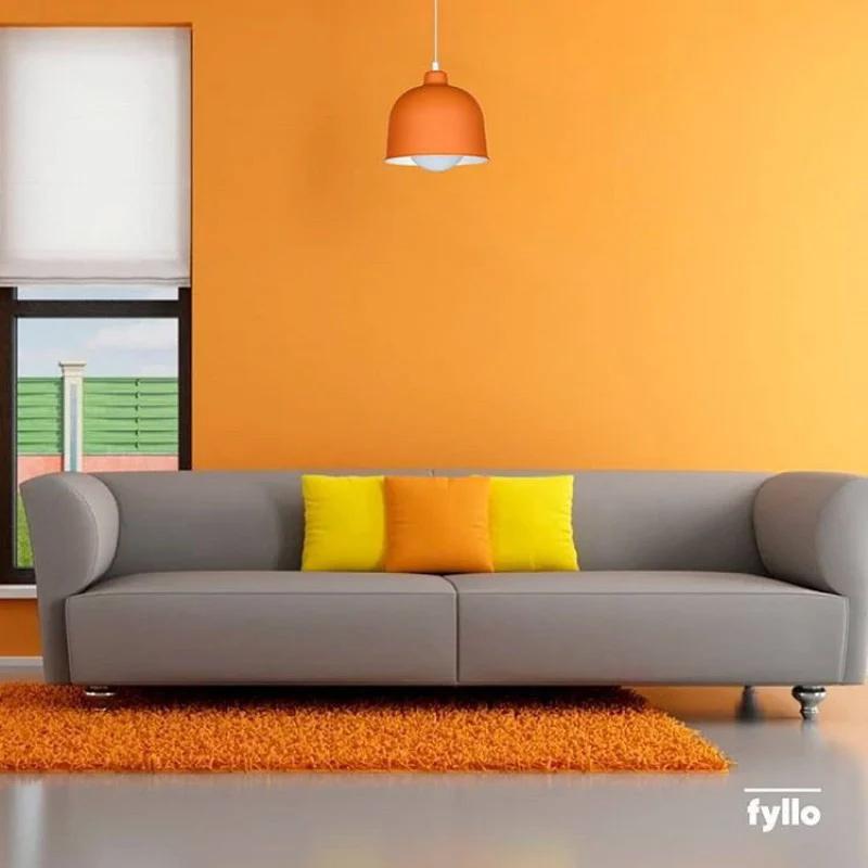 IluminatoDECO_Leuk_Campana_Fyllo-Naranja-2