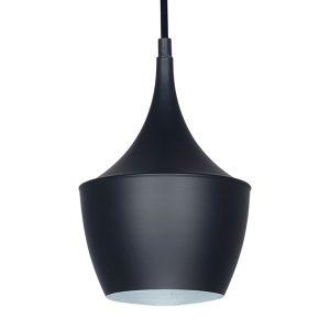 LAMP Negra
