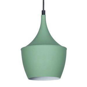 LAMP Verde
