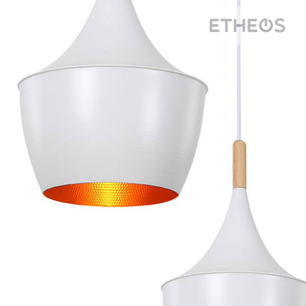 IluminatoDECO_Etheos_Campana_TomDixon-5205-BC-Blanca-detalle